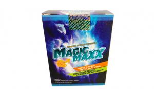 マジックマックス