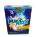 マジックマックス(MAGIC MAXX)!早漏防止の効果、利用者の評価・評判は